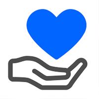 haz-donativo